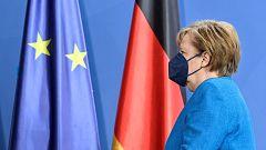 Cuenta atrás para el fin de la era Merkel: ¿quién tomará el mando de Alemania?