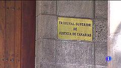 Canarias en 2' - 09/05/2021