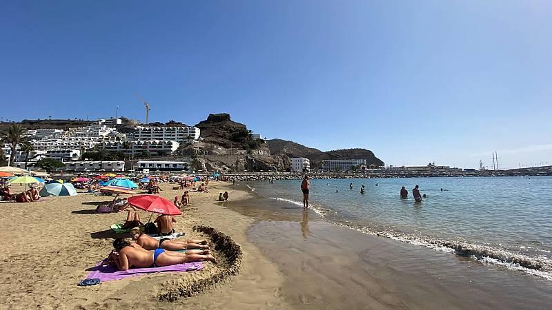 La Justicia rechaza el toque de queda en Canarias y el gobierno insular recurrirá