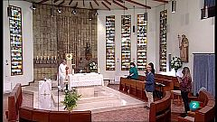 La Missa 09/05/2021