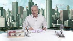 Inglés en TVE - Programa 347