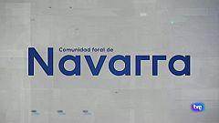 Telenavarra -  10/5/2021