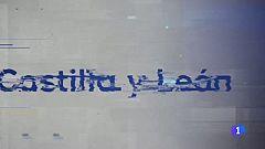 Noticias de Castilla y León 2 - 10/05/21