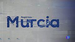 Noticias Murcia 2 - 10/05/2021
