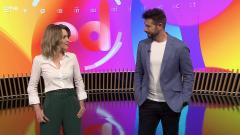 'España Directo' se refuerza  e inicia nueva etapa
