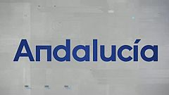 Noticias Andalucía 2 - 10/05/2021