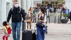 """El """"paquet segur"""" que ofereix Balears als turistes alemanys"""