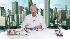 Inglés en TVE - Programa 348