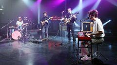 Los conciertos de Radio 3 - Rothrigo