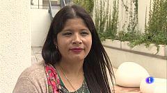 La CIBA ajuda a dones maltractades a començar de nou