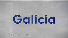 Galicia en 2 minutos 11-05-2021