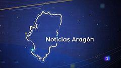 Aragón en 2 11/05/21