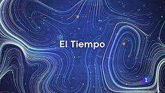 Tiempo en Aragón 11/05/21
