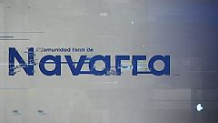 Telenavarra -  11/5/2021