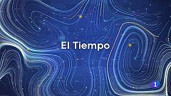 El tiempo en La Rioja - 11/05/21