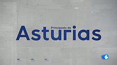 Asturias en 2' - 11/05/2021