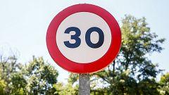 Logroño ciudad 30
