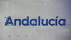Noticias Andalucía 2 - 11/05/2021