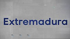 Noticias de Extremadura 2 - 11/05/2021