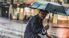 El censo chino evidencia una ralentización del crecimiento demográfico