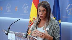 """Junts aboga por un gobierno independentista: """"Que no haya repetición de elecciones depende de ERC"""""""