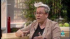 Cafè d'idees - Sonia Vivas ens presenta 'Cuando vinieron a por mí'
