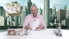 Inglés en TVE - Programa 350