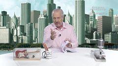 Inglés en TVE - Programa 349