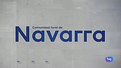 Telenavarra -  12/5/2021