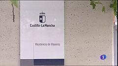 Nuevo protocolo en las residencias de Castilla- La Mancha