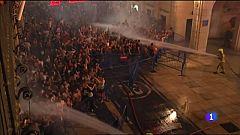 L'Informatiu Comunitat Valenciana 1 - 12/05/21