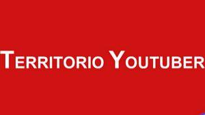 'Territorio Youtuber' este miércoles a las 00:30 en el programa Crónicas de La 2