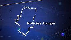 Noticias Aragón 2 - 12/05/21