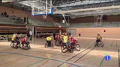 Deportes Canarias - 12/05/2021