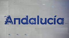 Noticias Andalucía 2 - 12/05/2021
