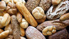 ¿Cómo identificar un buen pan?