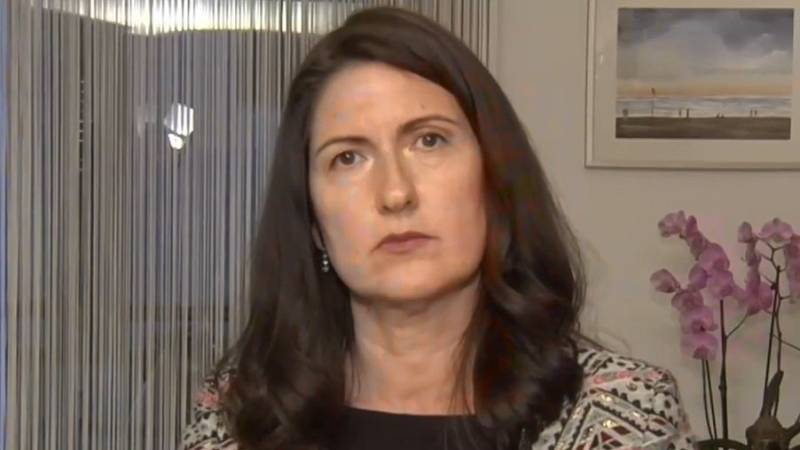 """La experta Legido-Quikly defiende que la pandemia era evitable: """"Las recomendaciones fueron ignoradas"""""""