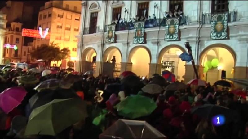El Ayuntamiento de Castelló no contempla celebrar la fiesta en septiembre