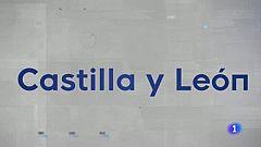 Noticias de Castilla y León - 13/05/212