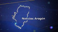 Noticias Aragón 13/05/21