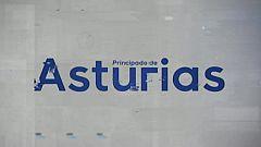 Asturias en 2' - 13/05/2021