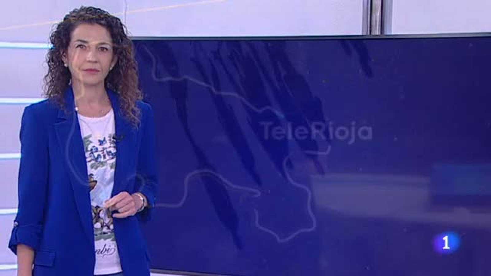 Informativo Telerioja -13/05/21-Ver ahora