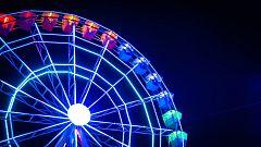 El nuevo tiempo de las ferias y verbenas de mayo: entre la diversión y la prudencia