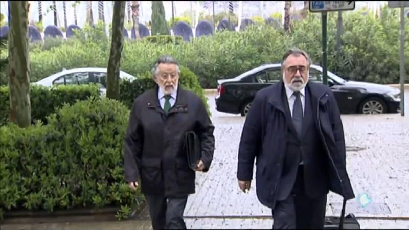 L'Informatiu Comunitat Valenciana 1 - 13/05/21 ver ahora