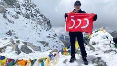 España trabaja para traer de vuelta a 47 españoles atrapados en Nepal