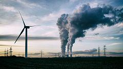 El Congreso aprueba la Ley de Cambio Climático que llega 10 años tarde para los expertos