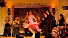 El Corral de la Morería, el tablao flamenco más famoso, reabrirá sus puertas el 20 de mayo