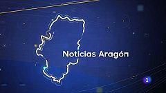 Noticias Aragón 2 13/05/21