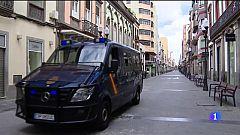 Canarias en 2' - 13/05/2021