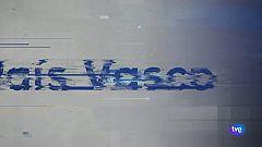 Telenorte 2 País Vasco 13/05/21